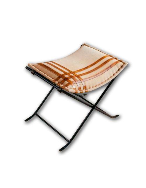 M-3188 krzesełko siedzisko 53x40x46