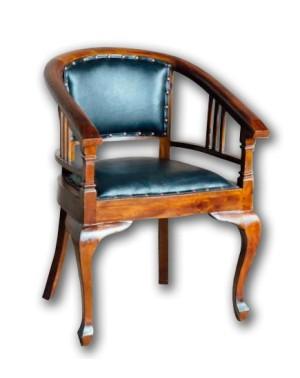 indyjskie sofy i fotele tapicerowane mandallin