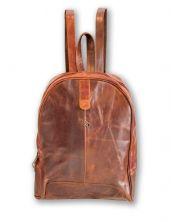 Plecak Toffi skóra - różne kolory