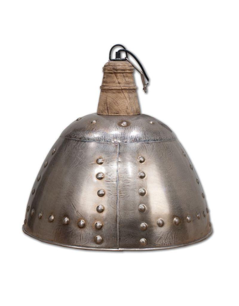 Lampa wisząca M-10837