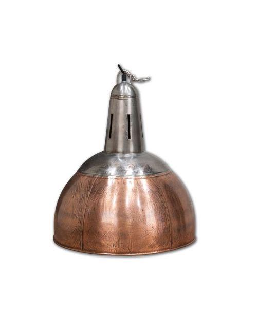 Lampa wisząca M-9035