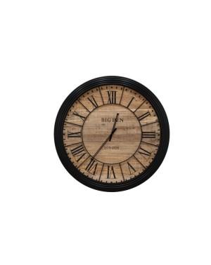 Duży zegar okrągły 100 x 100cm