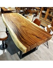 Stol Suar Wood