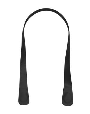 Pasek Elegant Black