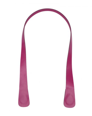 Pasek Elegant Pink