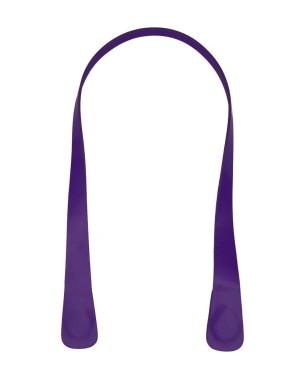 Pasek Elegant Purple