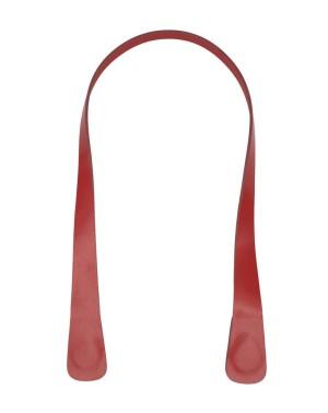 Pasek Elegant Red