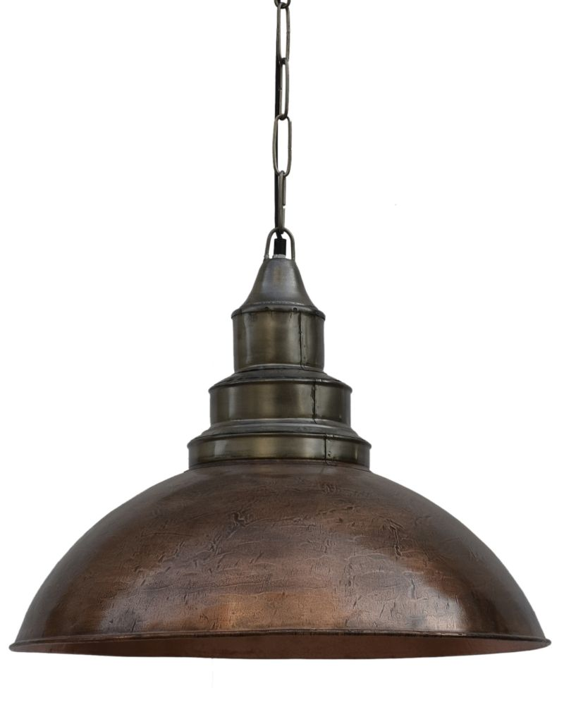Lampa wisząca M-15759
