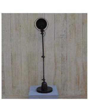 Lampa wisząca M-15752