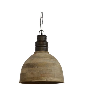 Lampa wisząca M-15002