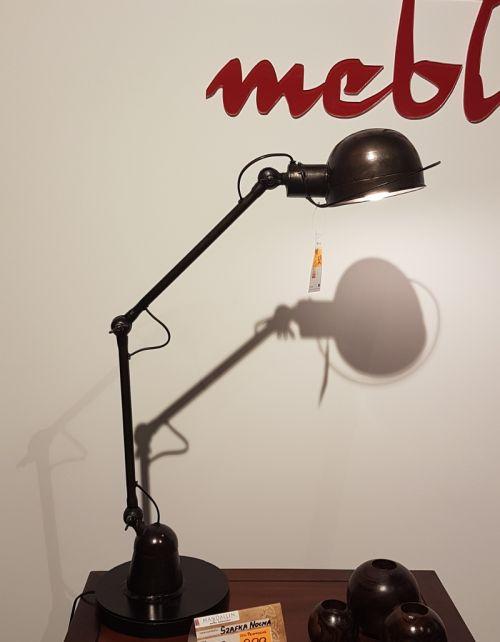 Lampa stojąca M-15752