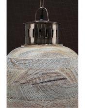Lampa wisząca M-15010