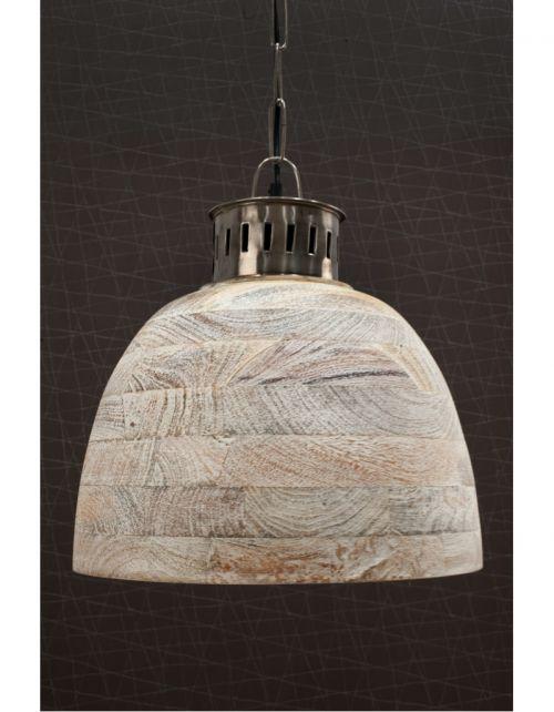 Lampa wisząca M-15010 B