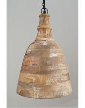 Lampa wisząca M-15770