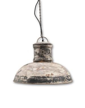 Lampa wisząca M-3656