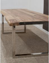 Stół drewniany jadalniany 200/100/77 NT