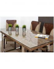 Krzesło / Fotel Loft Industrial 45x49x100