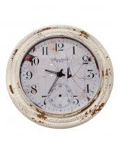 Zegar okrągły ścienny 60x60cm