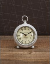 Zegar okrągły 20x23cm