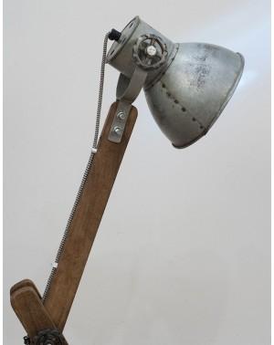 Lampa na biurko M-18123
