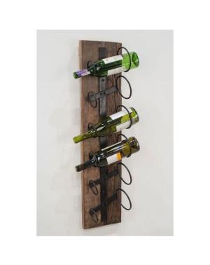 Winiarka ścienna (6) 100x15