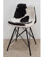 Krzesło M-13097