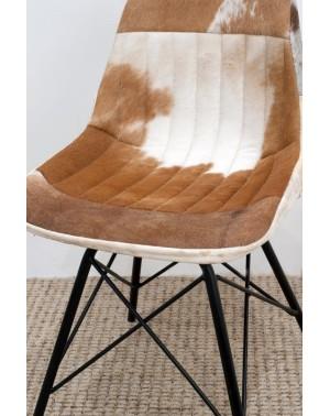 Krzesło M-13098