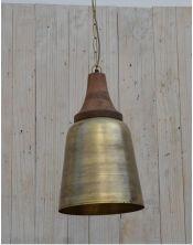 Lampa wisząca M-18795
