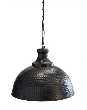 Lampa wisząca M-18566