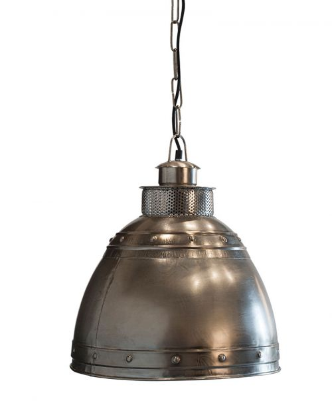 Lampa wisząca M-18518