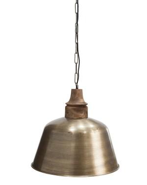 Lampa wisząca M-18798