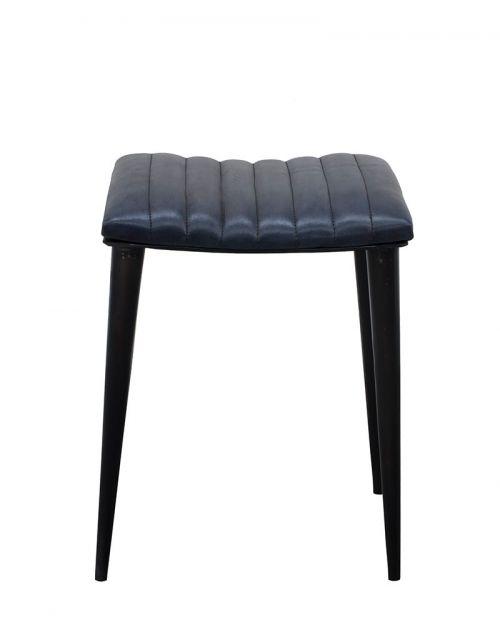 Krzesło / Stołek barowy M-20068