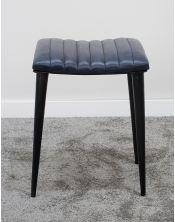 Krzesło / Stołek barowy ST-001