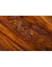 Stół drewniany jadalniany 160/240 Oiled Matt
