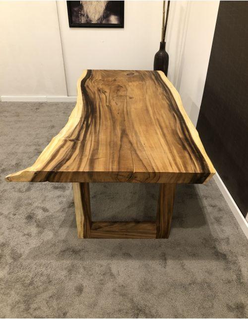 Stół jadalniany 200 x 90 Suar Wood