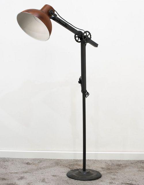 Lampa stojąca M-17473