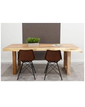 Stół jadalniany 200x90 Suar Wood