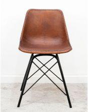 Krzesło M-5792