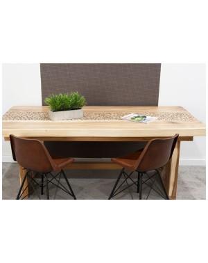 Coin Table 200 x 100 cm