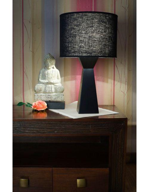 Lampa stołowa SIMPLE