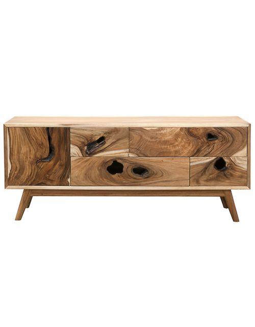 Komoda Suar Wood OTH 2138 180cm