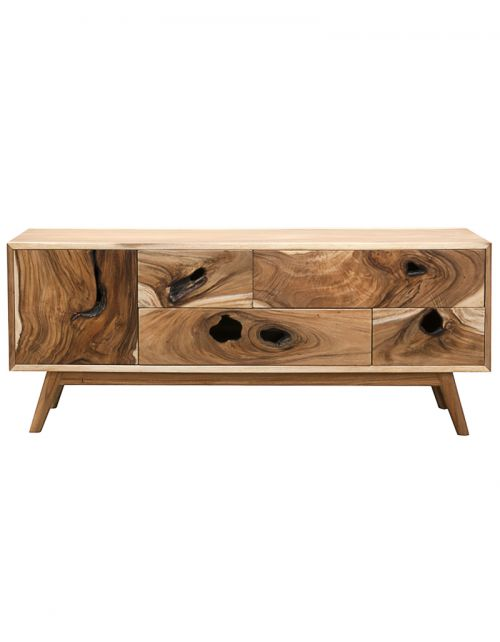 Komoda Suar Wood OTH 2138 200cm