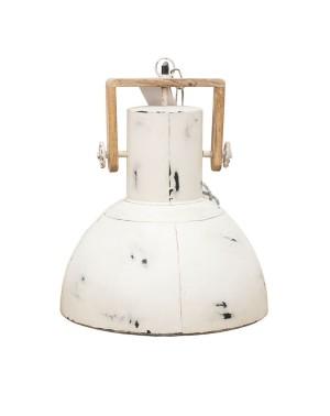 Lampa wisząca M-17386B