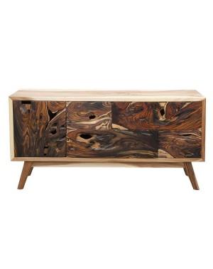 Komoda Suar Wood OTH 2158 150cm