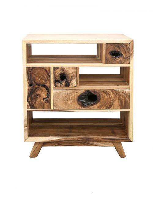 Komoda/szafka Suar Wood OTH 2033 85cm