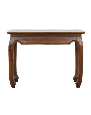 Toaletka biurko Klasyczne Mahoń Opium