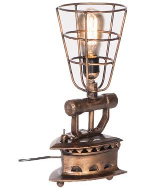 lampa na biurko HD-9052C