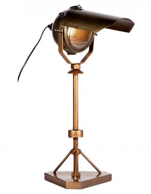 lampa na biurko HD-8811C