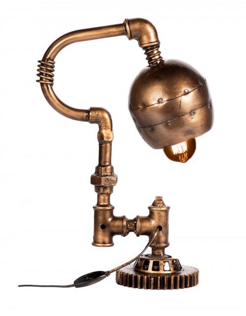 lampa na biurko HD-9047C