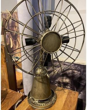 lampa na biurko HD-9129C